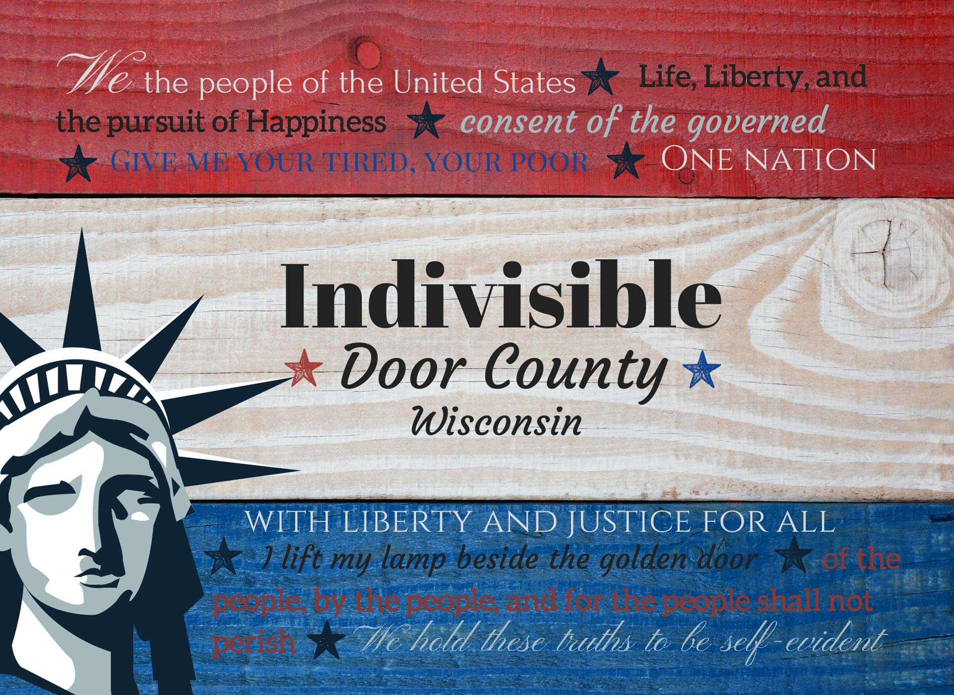 Invisible-Door-County-Postcard